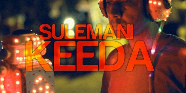 Writers (Sulemani Keeda)