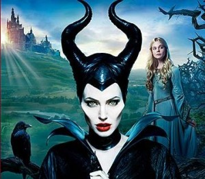MaleficenheADt