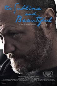 Blake Robbin's The Sublime and the Beautiful on VOD and iTunes