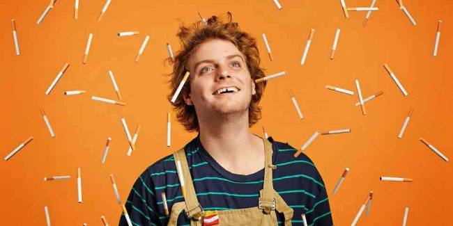 FYF Fest adds Mac Demarco, Classixx and Banks & Steelz to 2016 lineup