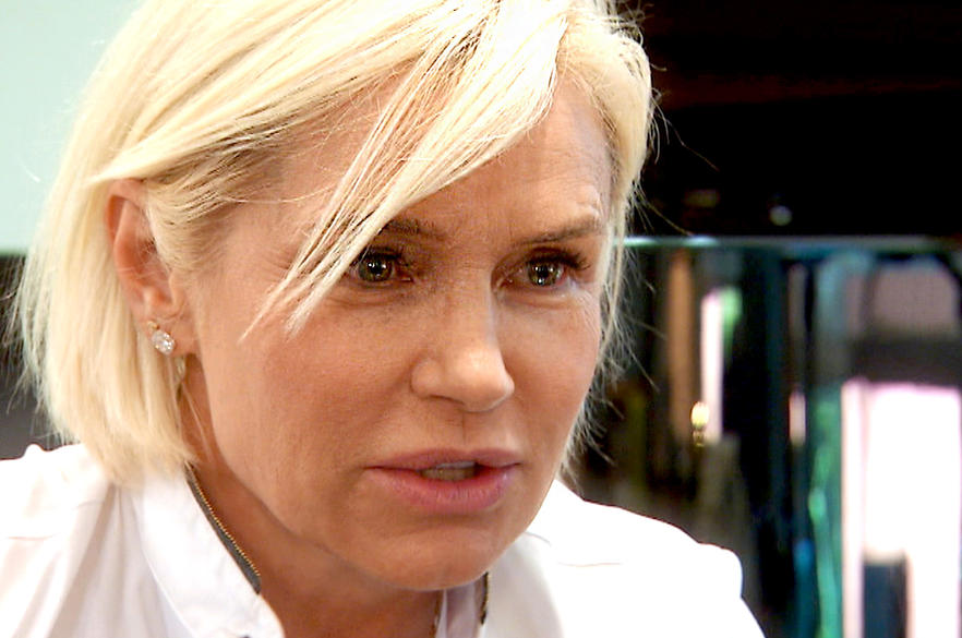 real-housewives-of-beverly-hills-season-5-preview-next-on-rhobh-a-wedding-and-a-star