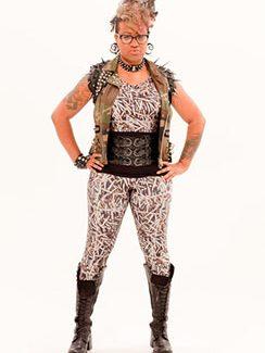 TLC Brings Stacy London Back! 'Love, Lust Or Run' Jan. 25 Previews!