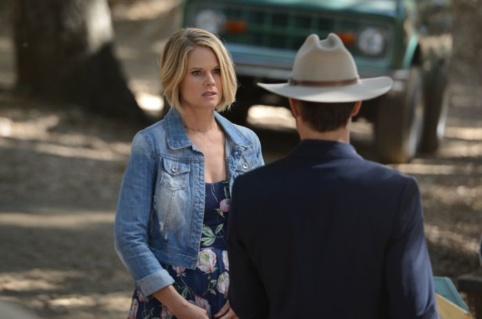 Justified_EP602-Scn13_0566_hires2