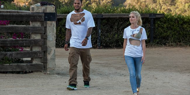 """Recap: """"Marriage Boot Camp: Reality Stars,"""" The Rat You Guys Out Edition"""