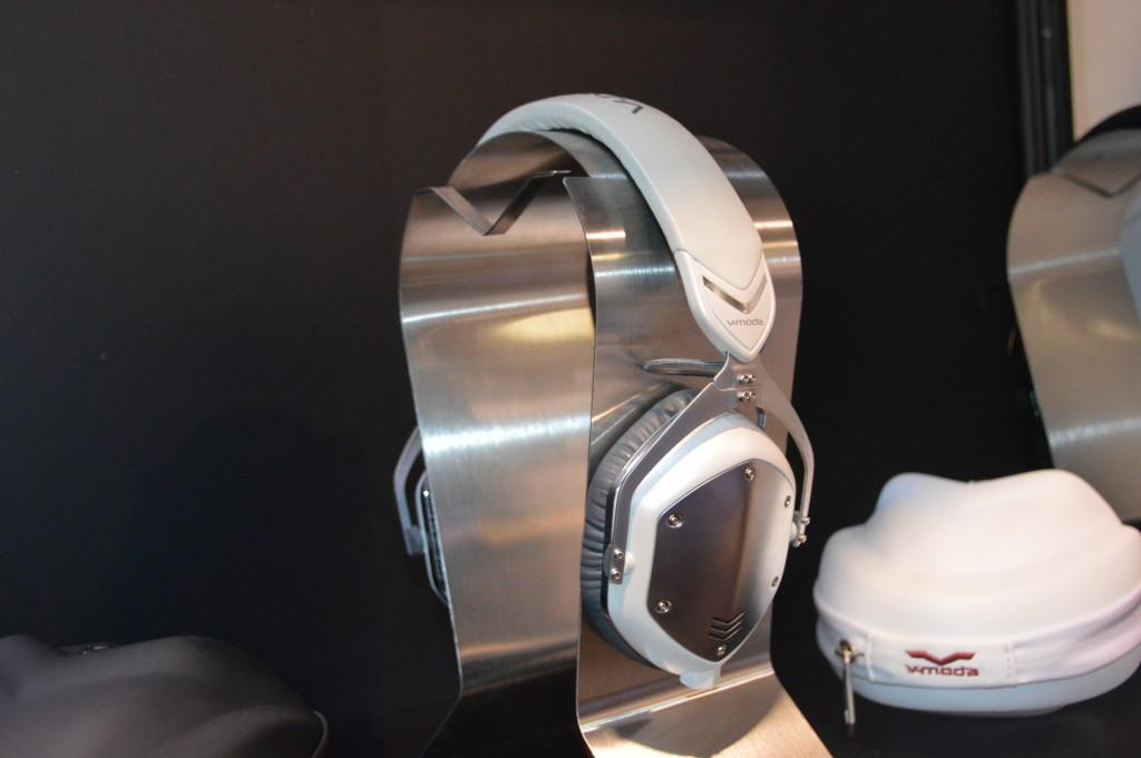 V-Moda Crossfade M-100