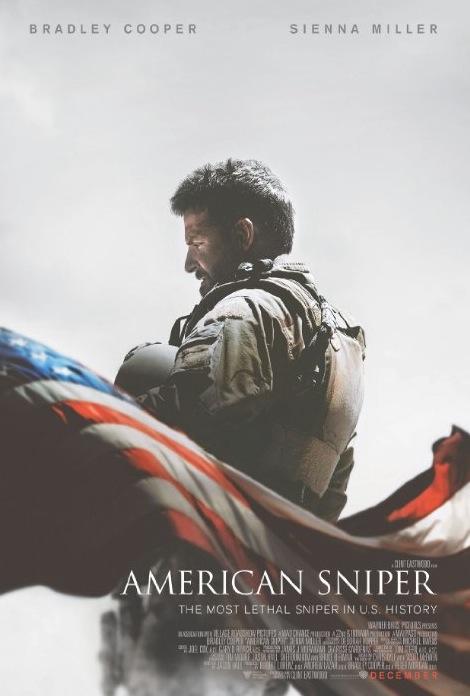 american sniiper