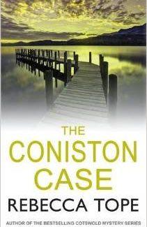 Coniston Case