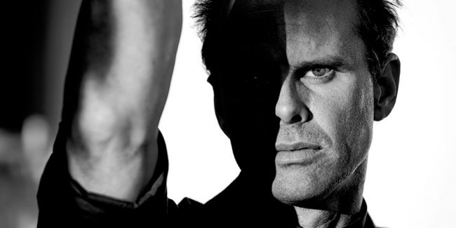 FX's Justified 'Cash Game' Previews and Some Thoughts