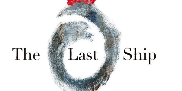 "Sting's  ""The Last Ship"" Closes on Broadway"