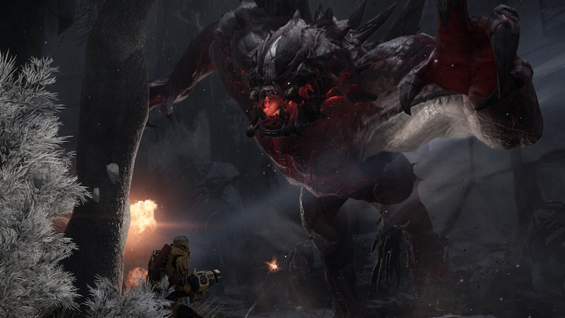 2K_EVOLVE_SCREENSHOT_GOLIATH_ATTACK_01