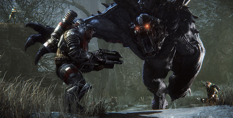 2K_EVOLVE_SCREENSHOT_GOLIATH_ATTACK_02