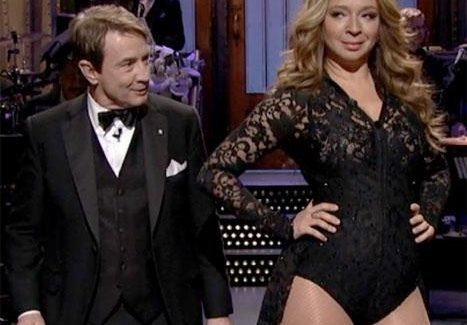 SNL Highlights: Saturday Night Live 40th Anniversary Special Roundup  VIDEOS