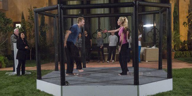 "Recap: WEtv's ""Marriage Boot Camp: Reality Stars,"" The Speidi Chronicles"