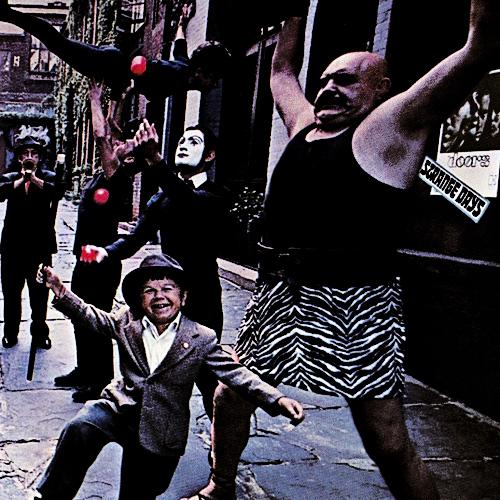 The_Doors_-_Strange_Days