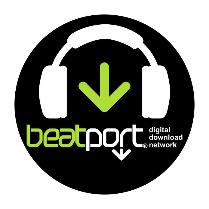 beatport-logo-generic