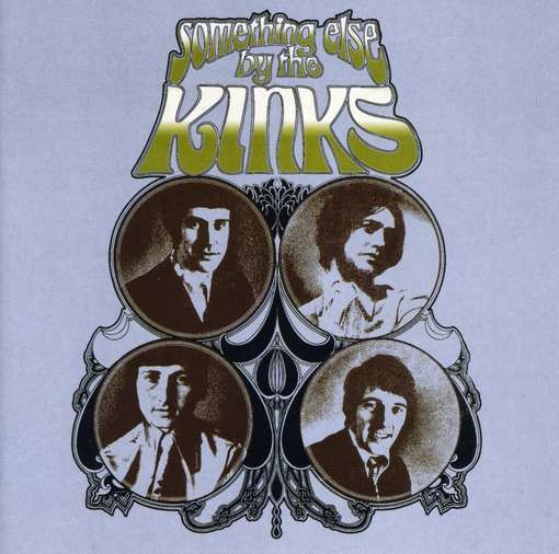 kinks-something-else-by-kinks-5193621