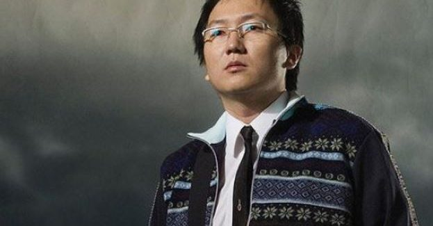Masi Oka Returns as Hiro For 'Heroes Reborn'