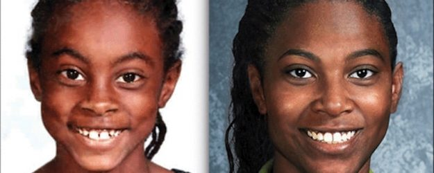 Then and now of Asha Degree, one of the strangest missing persons cases ever