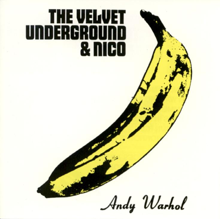 velvet-underground-nico