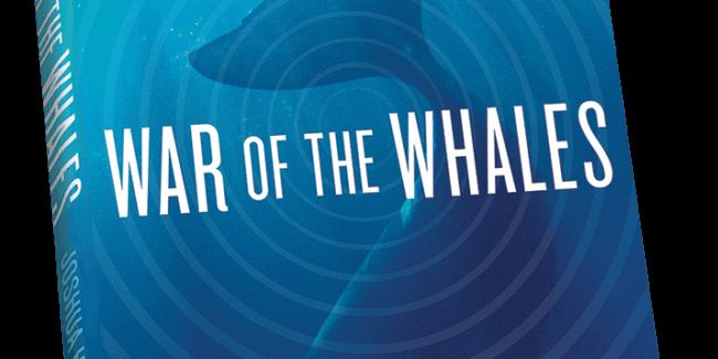 2015 PEN Literary Awards List Of Winners