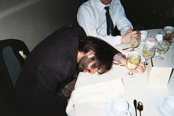 drunk-08