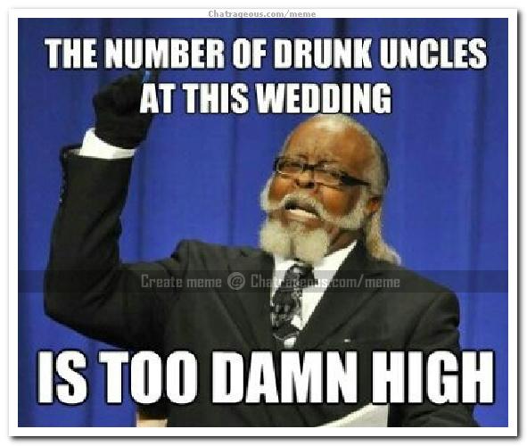 number-of-drunk-uncle-in-wedding-meme