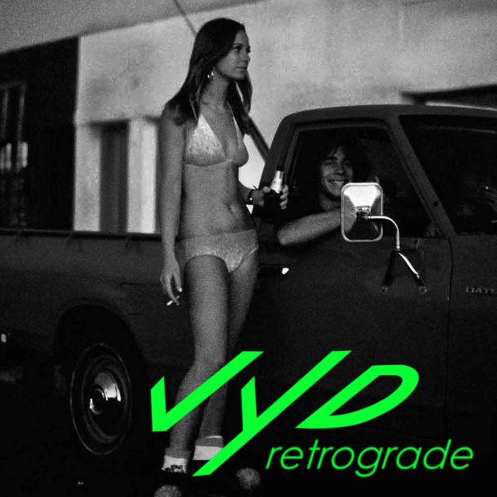 VYD_Retrograde_CoverREDO