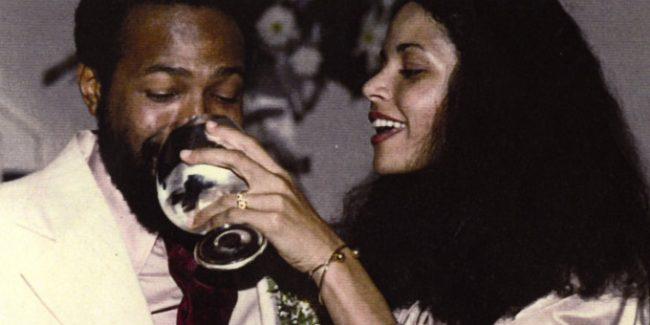 Marvin Gaye, Ryan O'Neal, Richard Pryor Revealed As Total Jerks In New Memoir
