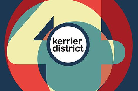 kerrier-district-4-feb-15