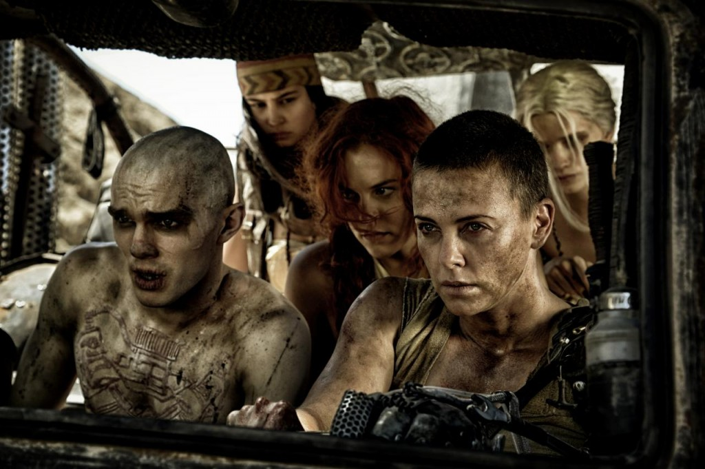 mad-max-fury-road-cast