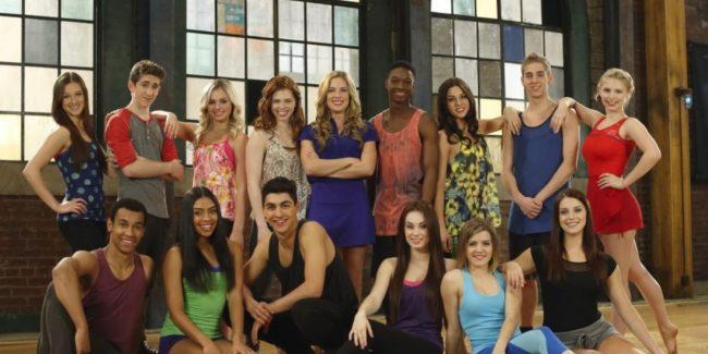 The Next Step's Trevor Tordjman and Brittany Raymond Spill on Season 3!