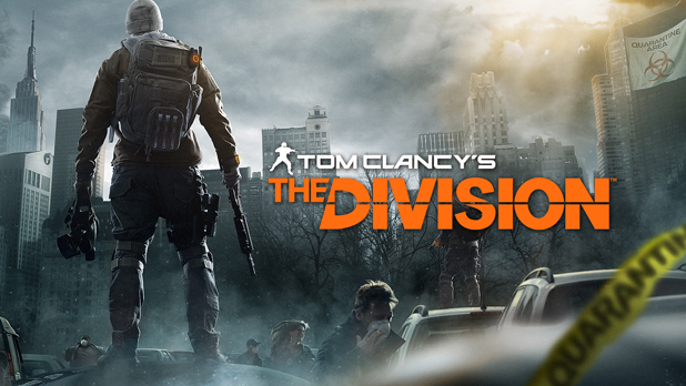 E3 2015: Tom Clancy's The Division To Launch On March 8, 2016 for Xbox One, PS4, PC