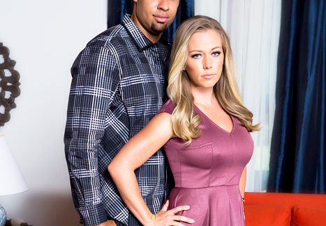 """Sandy Malone: WEtv's """"Marriage Boot Camp"""" Reality Stars Oh Hank! Episode"""