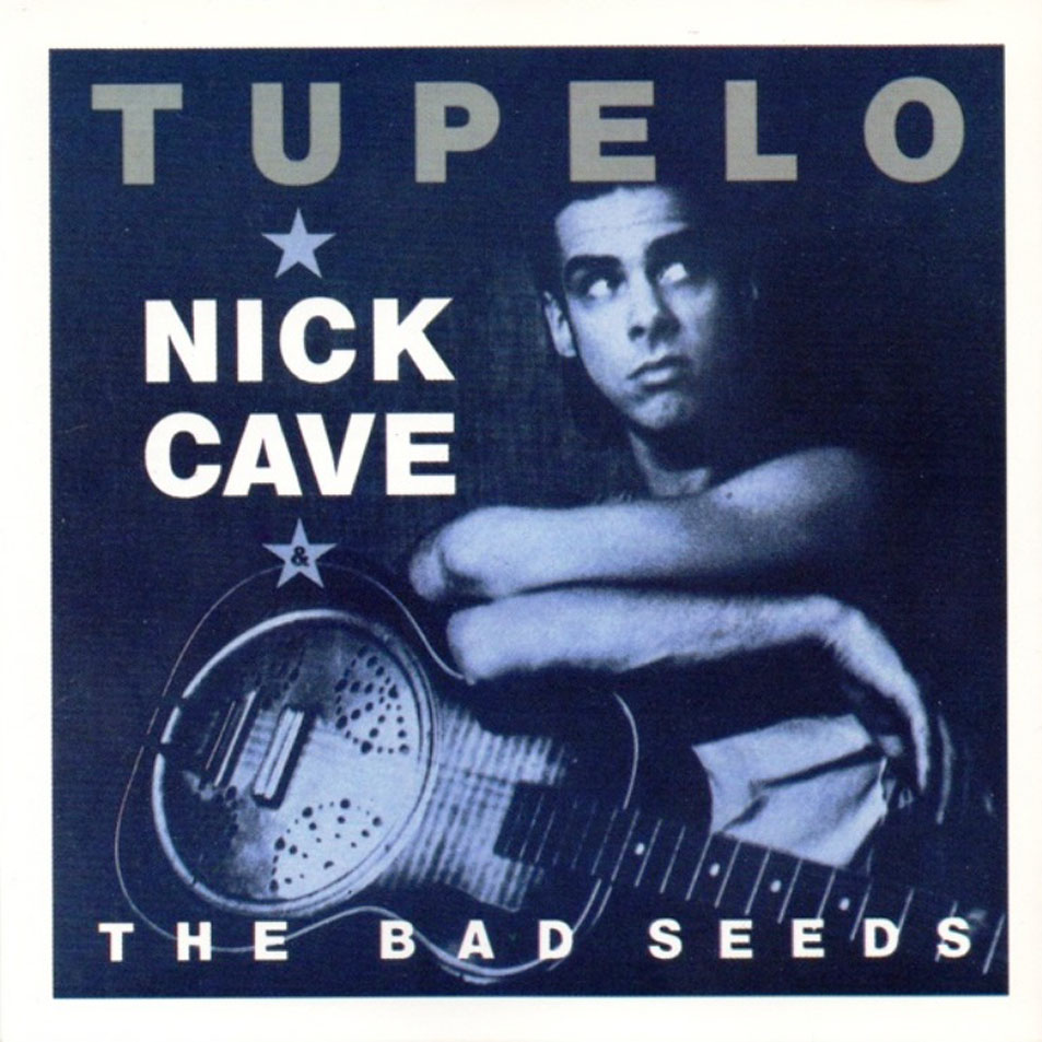 nick_cave_y_the_bad_seeds-tupelo_(cd_single)-Frontal