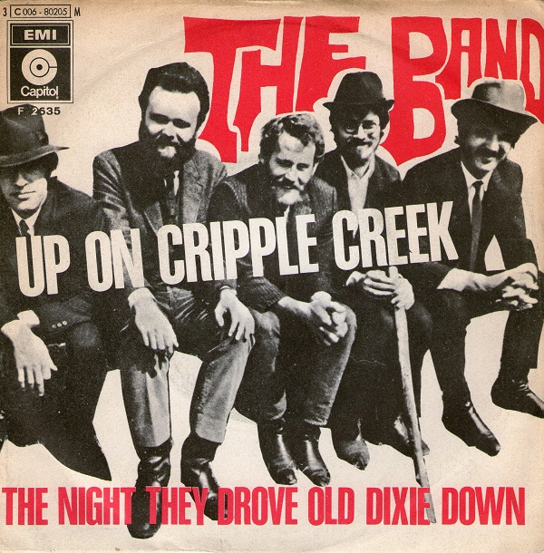 the-band-up-on-cripple-creek-capitol-7