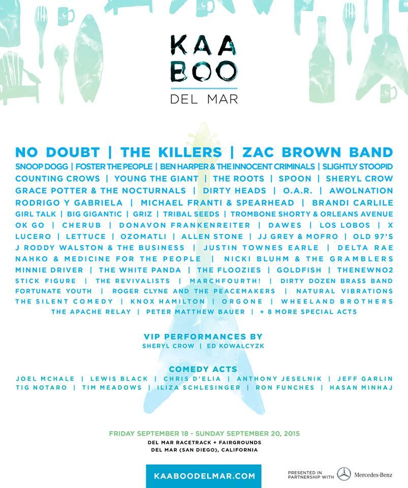 KAABOO-2015-Lineup-Poster-1