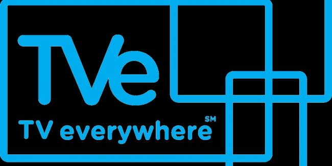 Summer On The Go: Win $50 gift card and tablet cover with TV Everywhere