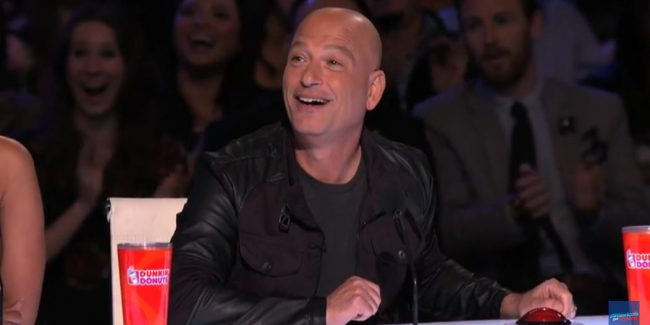 NBC: Highlights From 'AGT' and 'I Can Do That' Season Finale
