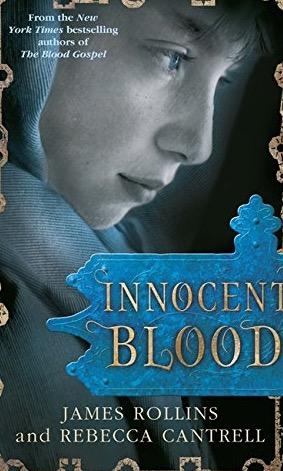 innocent blood