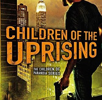 Book Review: Children of the Uprising