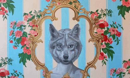Laura Korman Gallery Opens At Bergamot Station