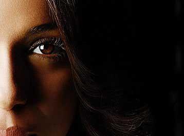 Scandal: Season Four DVD Review - Gag Reel Added