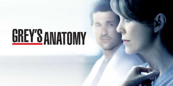 Grey's Anatomy: Complete Eleventh Season DVD Review