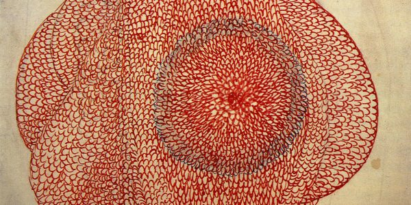 Louise Bourgeois: No Exit At National Gallery Of Art