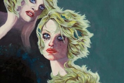 Queen of Earth Review