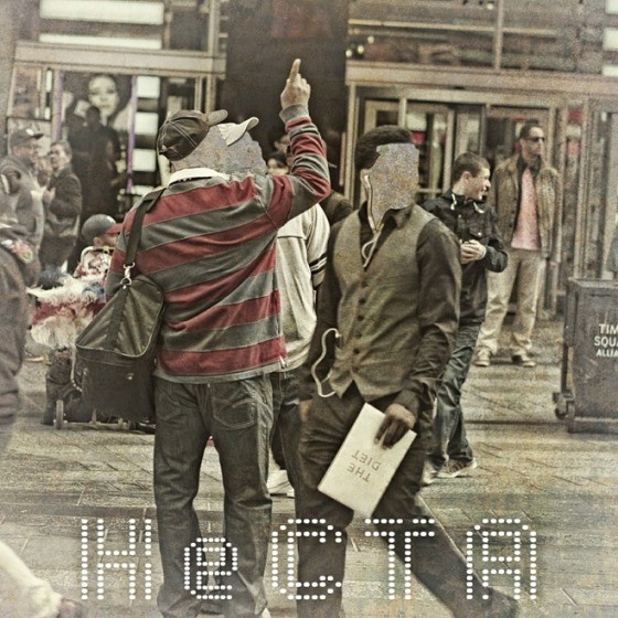 HeCTA-The-Diet-560x560