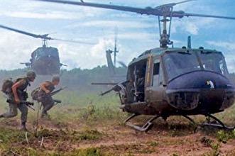 The Vietnam War: The Tet Offensive 1968 (review)