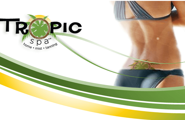Tropic Spa Helping National Breast Cancer Foundation