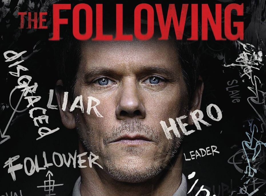 The Following – The Third and Final Season Blu-ray Review