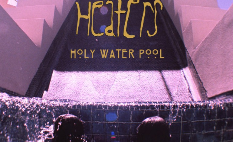 Holy-Water-Pool-560x560-770x470